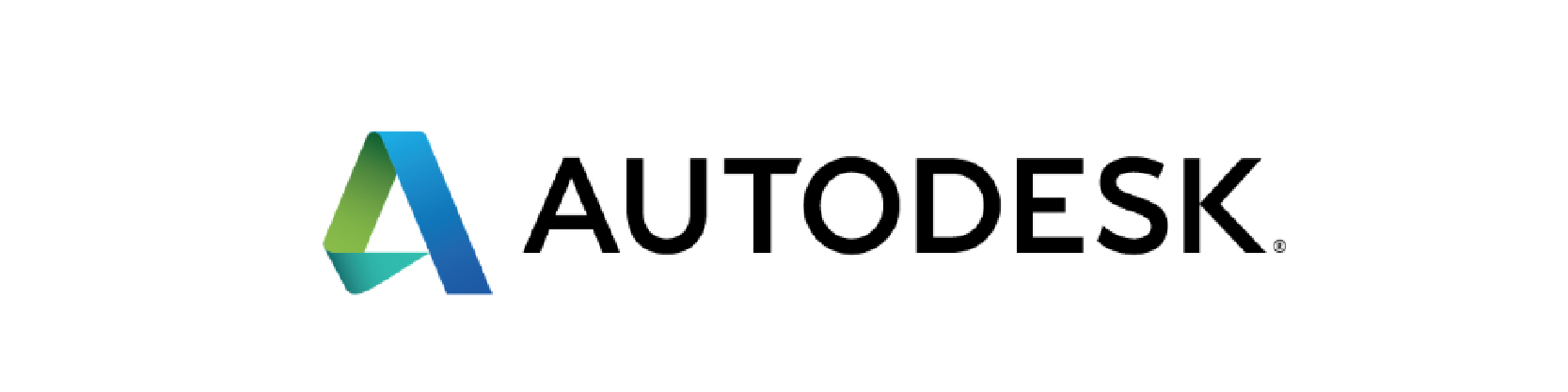 AutoDesk_Logo_400x100