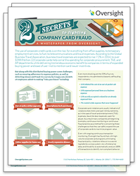 2_secrets_to_fighting_company_card_fraud_landing_page_graphic.png