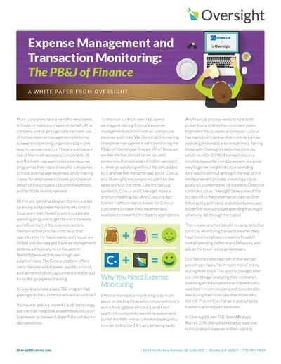 Expense_Management_and_transaction_monitoring_PBJ_White_Paper_thumb