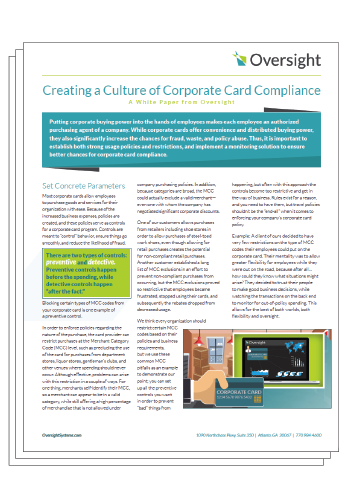 LP-_Culture-of-Compliance-WP