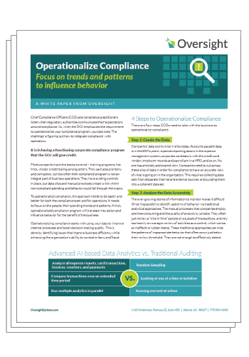 LP-_Operationalize-Compliance-WP