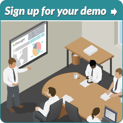 demo_signup.png
