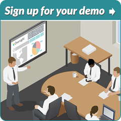demo_signup.png