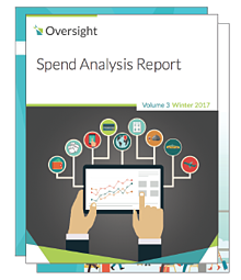 spend-analysis-vol3-image.png