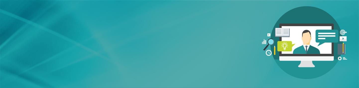 OS-webinar-LP-header.png