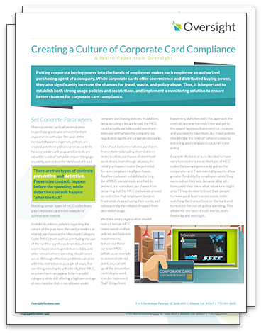 creating_a_culture_of_corporate_card_compliance_landing_page_graphic.png
