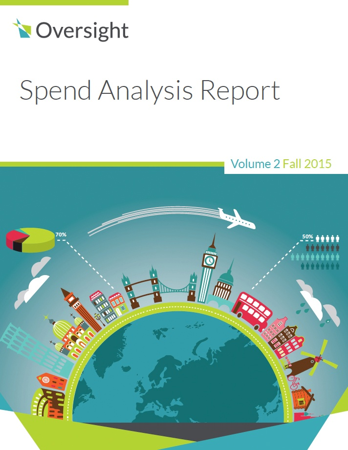 spend_analysis_report_2_cover.jpg